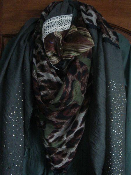 serie-4-de-mes-foulards--34-.jpg