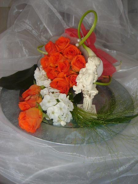 montage-floral-angelique--1-.jpg