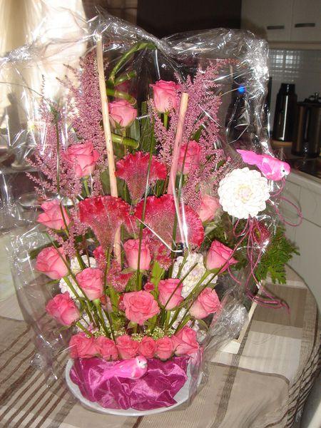 montage-floral-pour-50-ans--5-.jpg