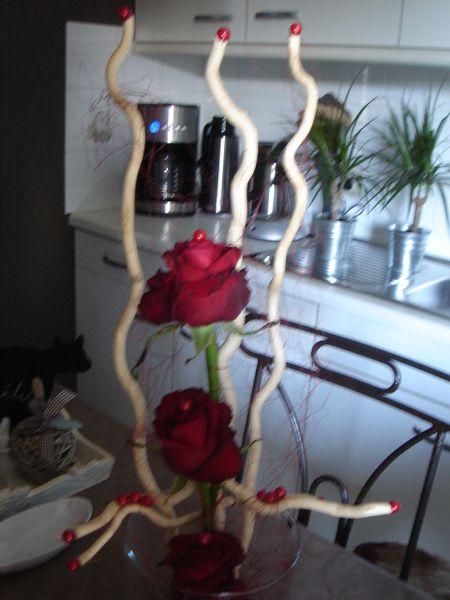 composition-florale-avec-des-roses--3-.jpg
