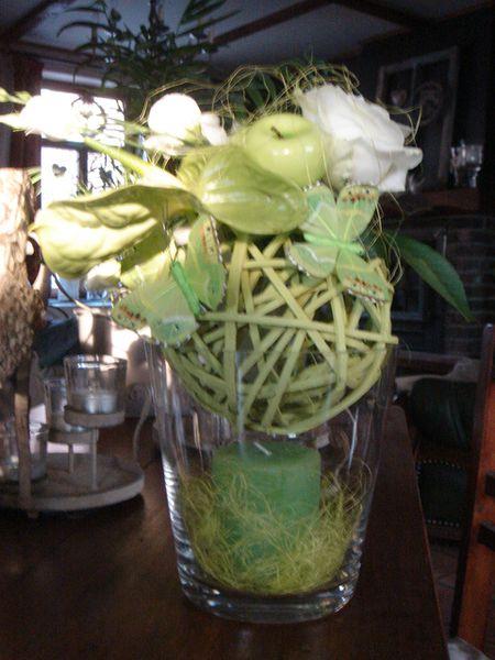 creation-florale-sur-boule-osier--2-.jpg