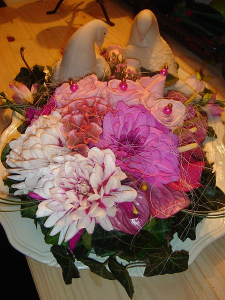 montage-floral-douces-colombes--1-.jpg
