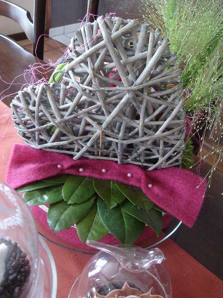 montage-floral-fete-des-meres-2013--2-.jpg
