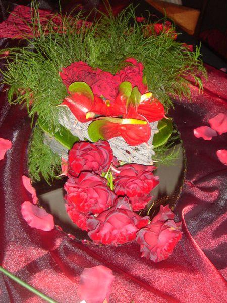 montage-floral-saint-valentin-2010.jpg