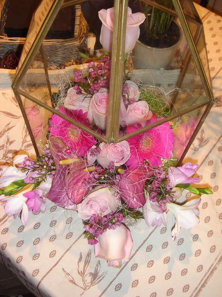 montage-floral-serre--4-.jpg