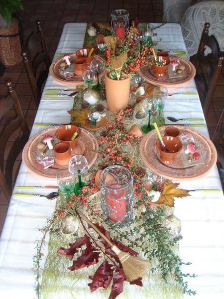 table-automnale-2011--1-.jpg