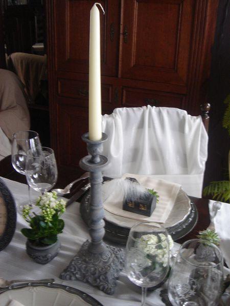 Table-mariage-concours-2013-Jardin-gustavien--21-.jpg