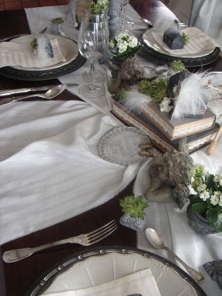 Table-mariage-concours-2013-Jardin-gustavien--9-.jpg