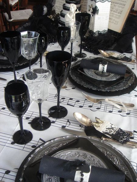 table-la-musique-shabby--1-.jpg