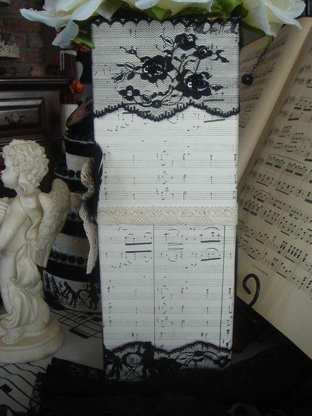 table-la-musique-shabby--22-.jpg
