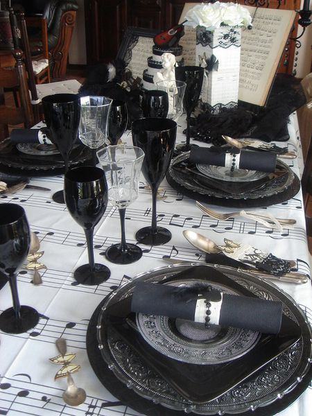 table-la-musique-shabby--3-.jpg