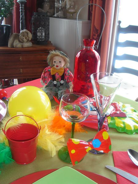 table-carnaval-clowns-2012--7-.jpg