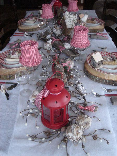 table-Noel-au-chalet.jpg