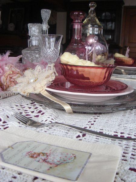 table-de-noel-shabby-rose--11-.jpg