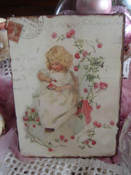 table-de-noel-shabby-rose--15-.jpg