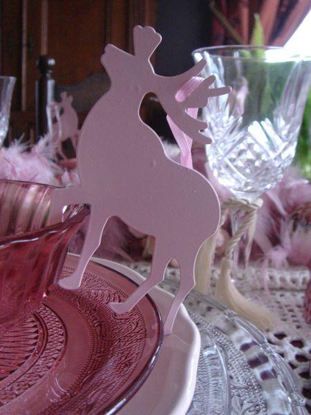 table-de-noel-shabby-rose--8-.jpg