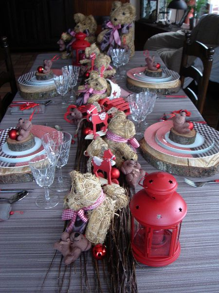 table-les-joujous-de-noel--2-.jpg