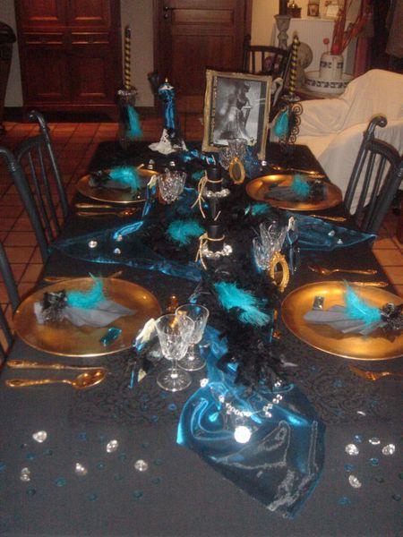 ma-table-glamour--2-.jpg