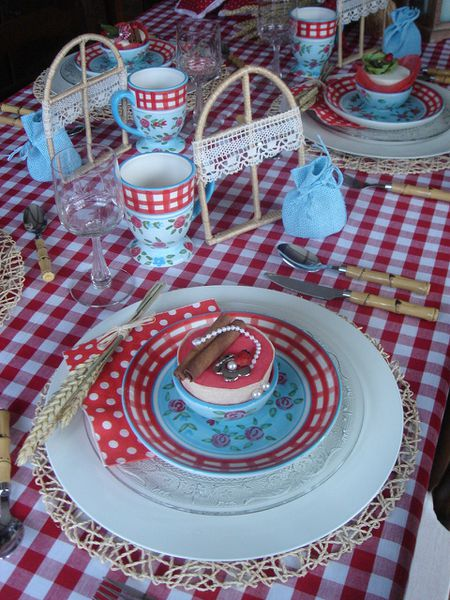 table-cup-cakes-campagnarde--2-.jpg