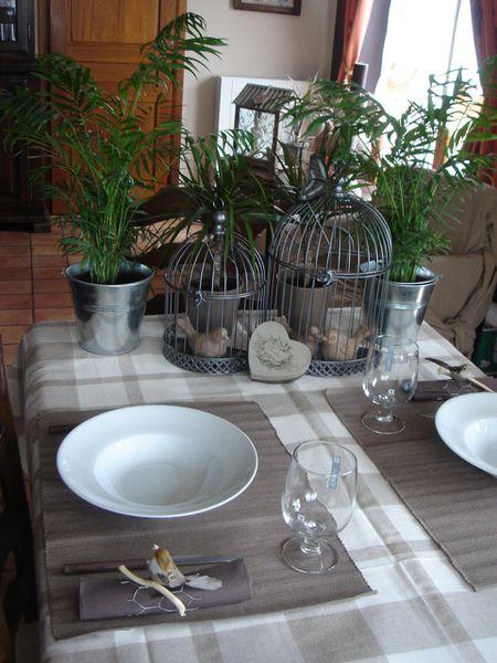 table-en-soiree--2-.jpg