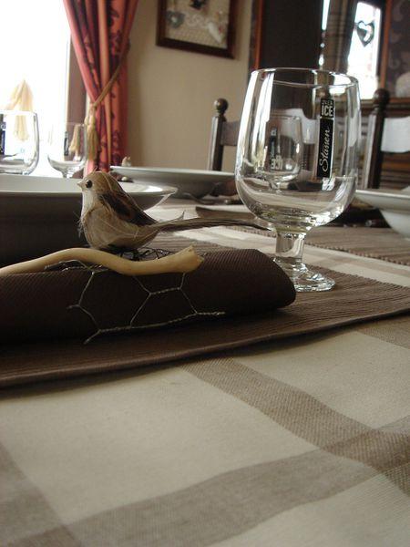 table-en-soiree--7-.jpg