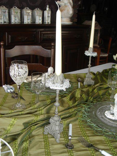ma-table-saint-valentin-2012--11-.jpg