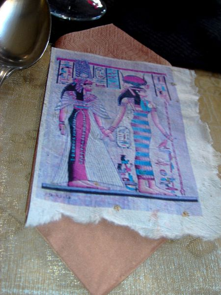 ma-table-egyptienne--12-.jpg
