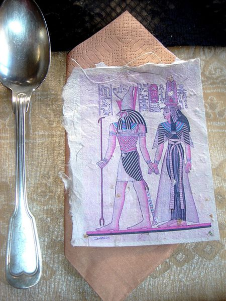 ma-table-egyptienne--13-.jpg