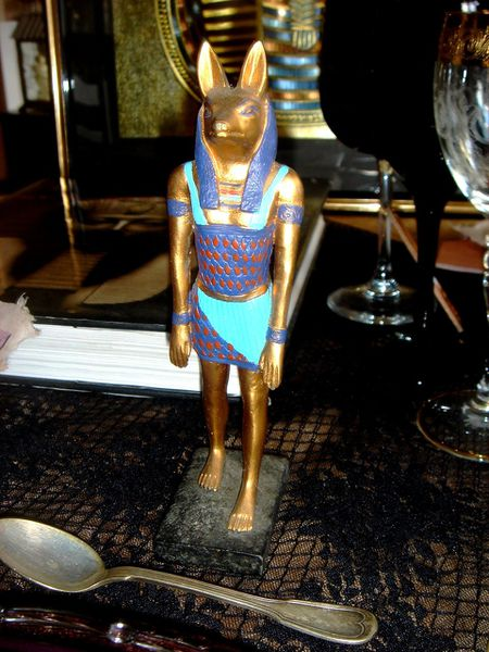 ma-table-egyptienne--14-.jpg