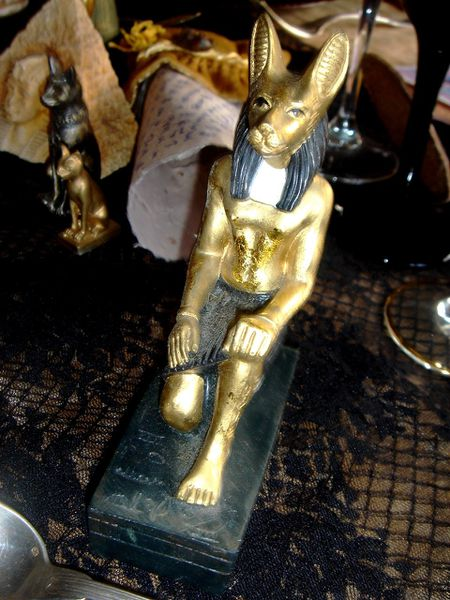 ma-table-egyptienne--17-.jpg