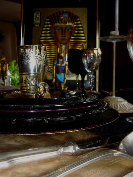 ma-table-egyptienne--32-.jpg