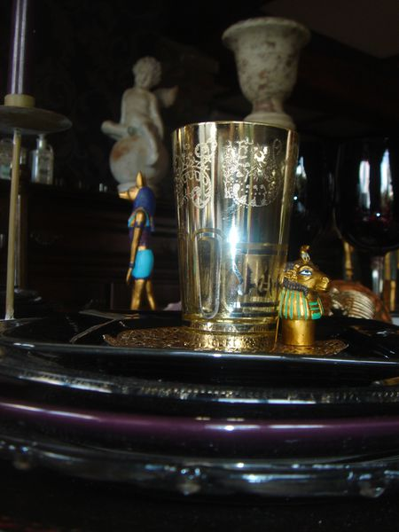 ma-table-egyptienne--35-.jpg