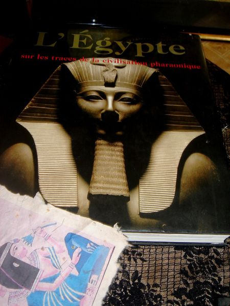 ma-table-egyptienne--9-.jpg