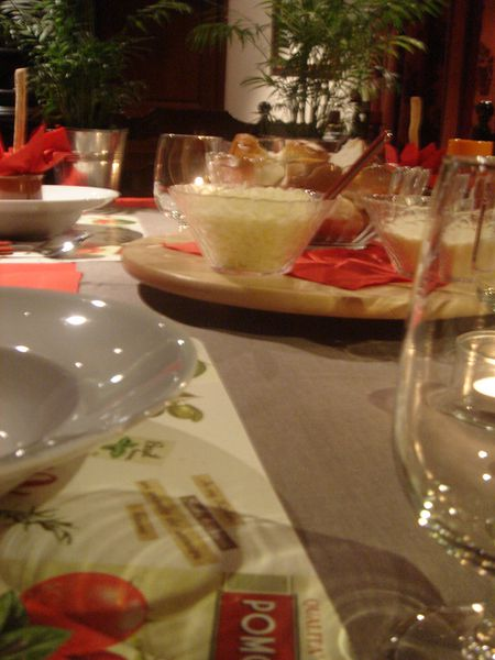 table-entre-amis--2-.jpg