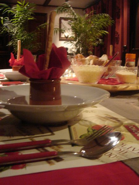 table-entre-amis--4-.jpg