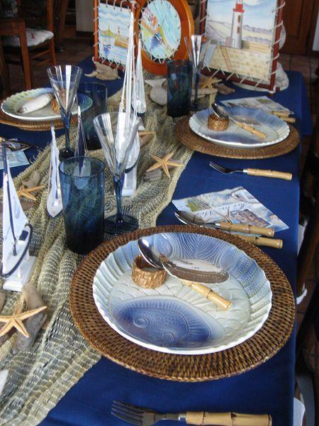 table-de-la-mer-2012--2-.jpg