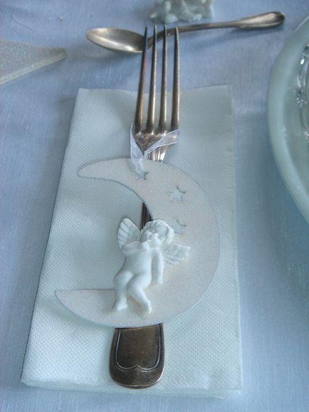 noel-angelique--13-.jpg