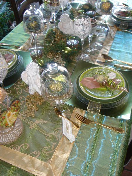 table-aux-pays-des-reves-2011--9-.jpg