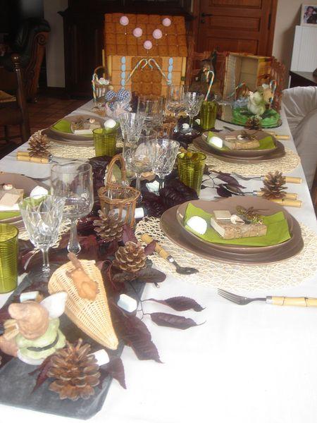 table-nature-et-conte-de-fee--3-.jpg