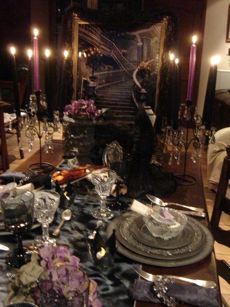 table-une-image--une-table--une-histoire-2014--1-.jpg