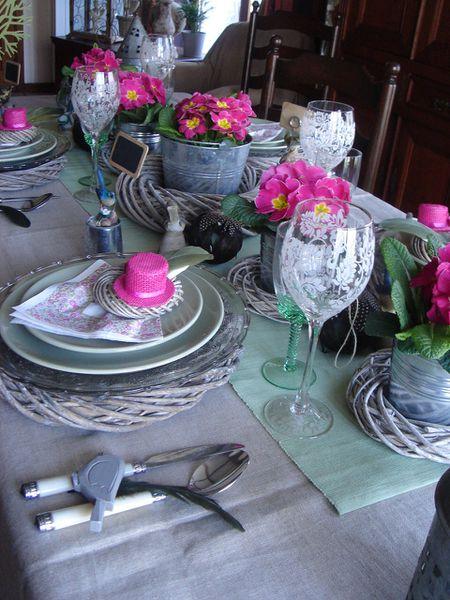 table-bonjour-le-printemps--1-.jpg