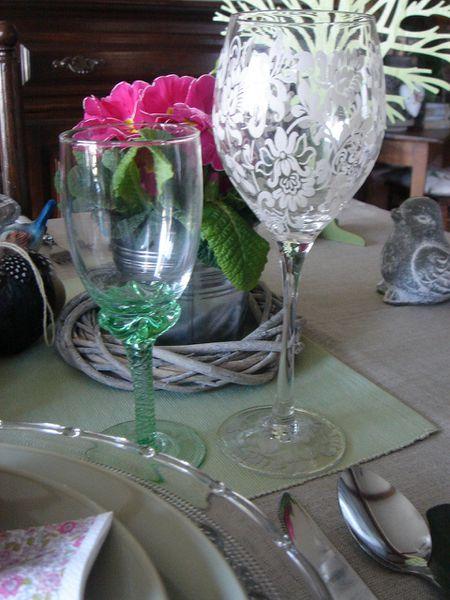 table-bonjour-le-printemps--13-.jpg