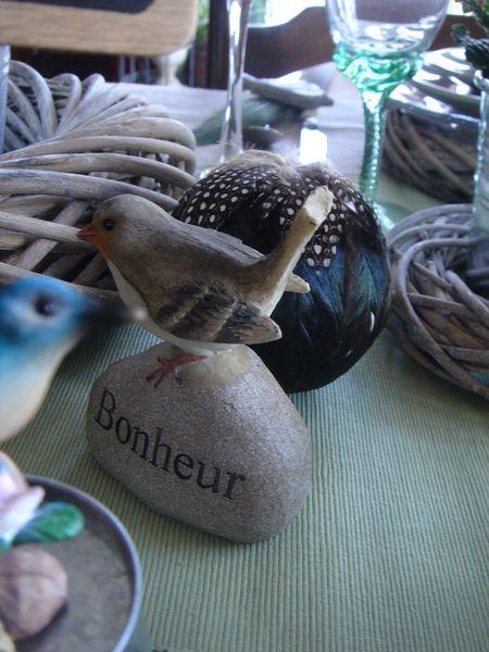 table-bonjour-le-printemps--16-.jpg