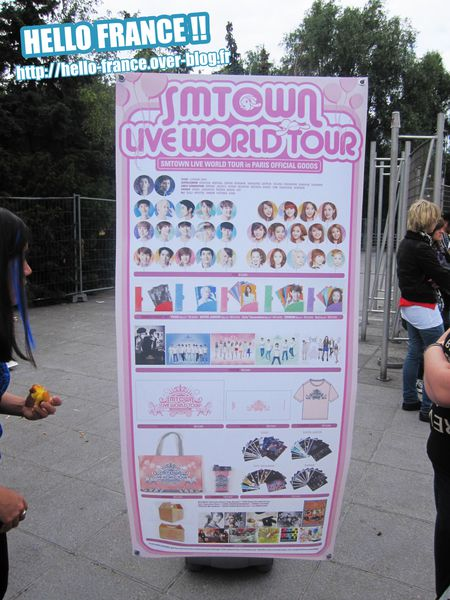 SMTOWN-Live-in-Paris-2011 1410