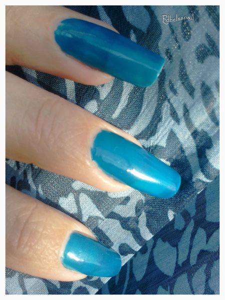 Donna-Bleu-E4-5-2.jpg
