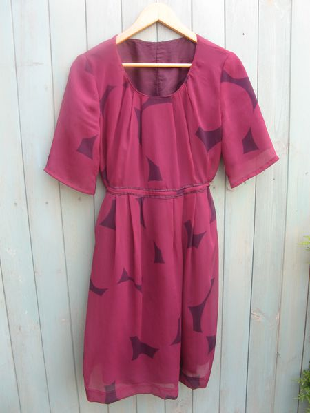 Robe-prune-035.jpg