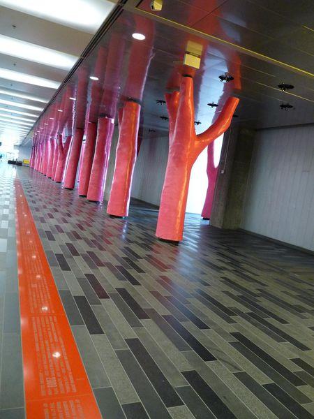 palais des congrès2