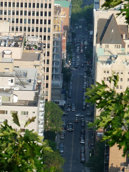 vue-ville-3.jpg