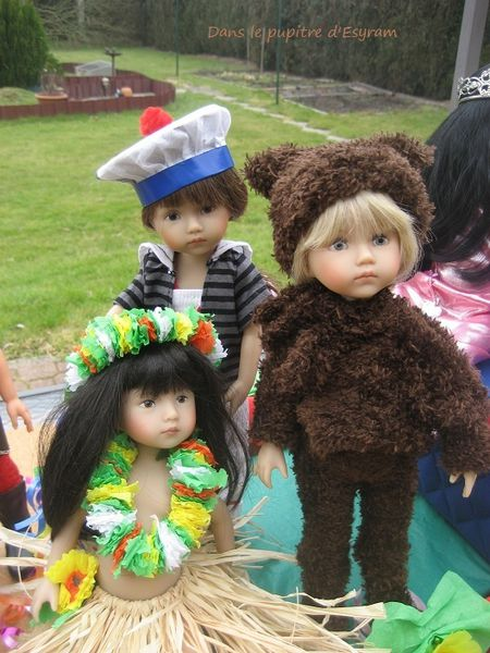 48 Carnaval 2012(25)