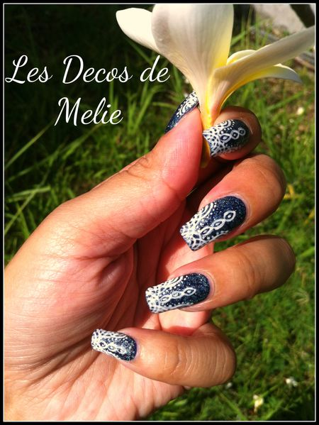 nail-art-dentelle-de-Nailturally-nail-art1.jpg
